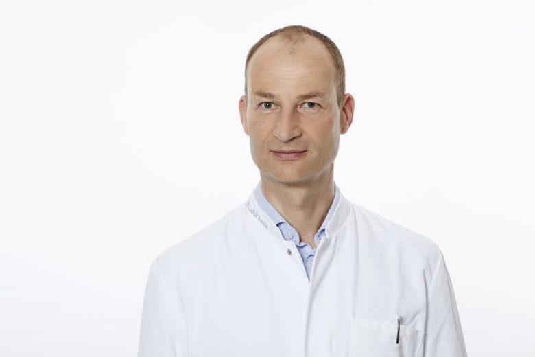 Bild von Dr. Andreas Knaust