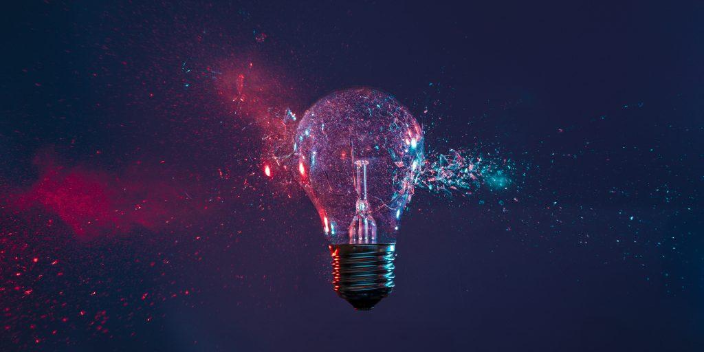 Innovationsanspruch